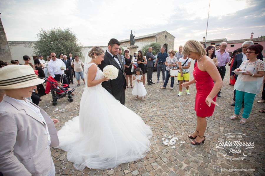 Matrimonio In Greco : Tradizioni perchè si rompono i piatti ai matrimoni